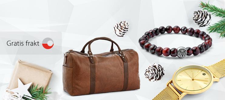Trendhim - Smykker & accessories for menn